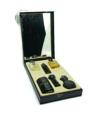 Perfume Collection 6 Original Deluxe Miniatures For Men  Madein France  36.00 ml  สินค้าเคลียร์สต็อคจาก ญี่ปุ่น แพ็คเก็จไม่สวย  ราคารวมค่าจัดส่ง EMS  #น้ำหอมผู้ชาย#น้ำหอมแบรนด์เนมแท้#น้ำหอมนำเข้า