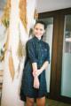 Style ▸ ORIGINAL // Women shirt // Straight fit - Dress shirt  Embroidery ▸ Origami wolf  Color ▸ Navy-green scotch  Material ▸ Made of 100% cotton, high quality and comfortable to wear. Decorated with Genuine wooden buttons and chest embroidery.  Model ▸ is wearing size S  Size chart ▸ https://dl.dropboxusercontent.com/u/66218545/pk_size_dressshirt.jpg  Made by ✂ Imported fabric mostly from Japan and Korea, Manufacturing in Thailand  ----------------------------------------------------------------- ⟁⟁⟁⟁ ABOUT SHIPMENT ⟁⟁⟁⟁  ทางร้านจัดส่งสินค้าทุกวันอังคาร และศุกร์ โดยประมาณนะคะ เนื่องจากสินค้าบางชิ้นมีของอยู่ที่หน้าร้าน ทางจตุจักรเปิดให้เข้าในวันธรรมดาเพียงไม่กี่วัน ดังนั้นจึงจะต้องขอเวลาเข้าไปเอาสินค้า และจัดส่งเป็นอีกวันนึงแทนค่ะ  หากลูกค้ารีบใช้สินค้า เนื่องในโอกาสพิเศษต่างๆ ที่จำเป็นต้องได้รับสินค้าภายในวันที่กำหนดเท่านั้น ทางร้านต้องขอรบกวนสั่งสินค้าล่วงหน้าอย่างน้อย 1 สัปดาห์นะคะ สามารถกดสั่งซื้อ และกดส่งข้อความทางเวบไซต์เพื่อสอบถามได้เลย   ขอบคุณค่ะ :)