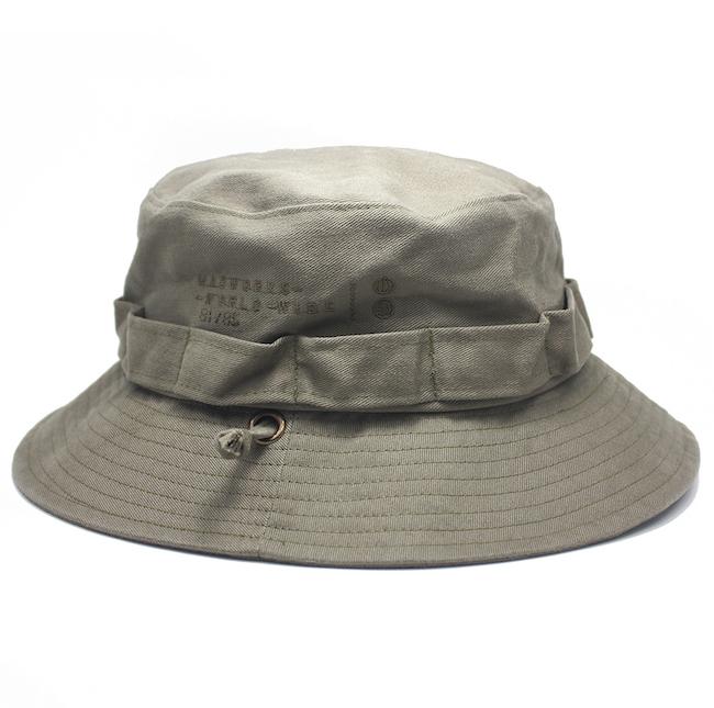 men,ผู้ชาย,หมวก,หมวกปีกแคบ#สตรีท,สตรีทแวร์,เทรน,ฮิต,เสื้อแขนยาว,สินค้าขายดี,ขายดี,กระเป๋า,เสื้อยืด,Men,แจ็คเก็ต,เสื้อแจ็คเก็ต,เสื้อแจ็คเก็ตผู้ชาย,jacket,เสื้อสีพื้น,สีพื้น,เสื้อคลุมสีดำ,เสื้อสีดำ,สีดำ,วัยรุ่น,ผู้หญิง,เสื้อผ้าผู้หญิง,เสื้อผ้าผู้ชาย,เสื้อผ้าวัยรุ่น,กระเป๋าสะพาย,tee,tshirt,clothing,madworksclothing,streetwear,soul4street,madworks,madworksbkk,streetstyle,bags,caps,hats,bag,cap,hat,menswear,หมวกปีกแคบ