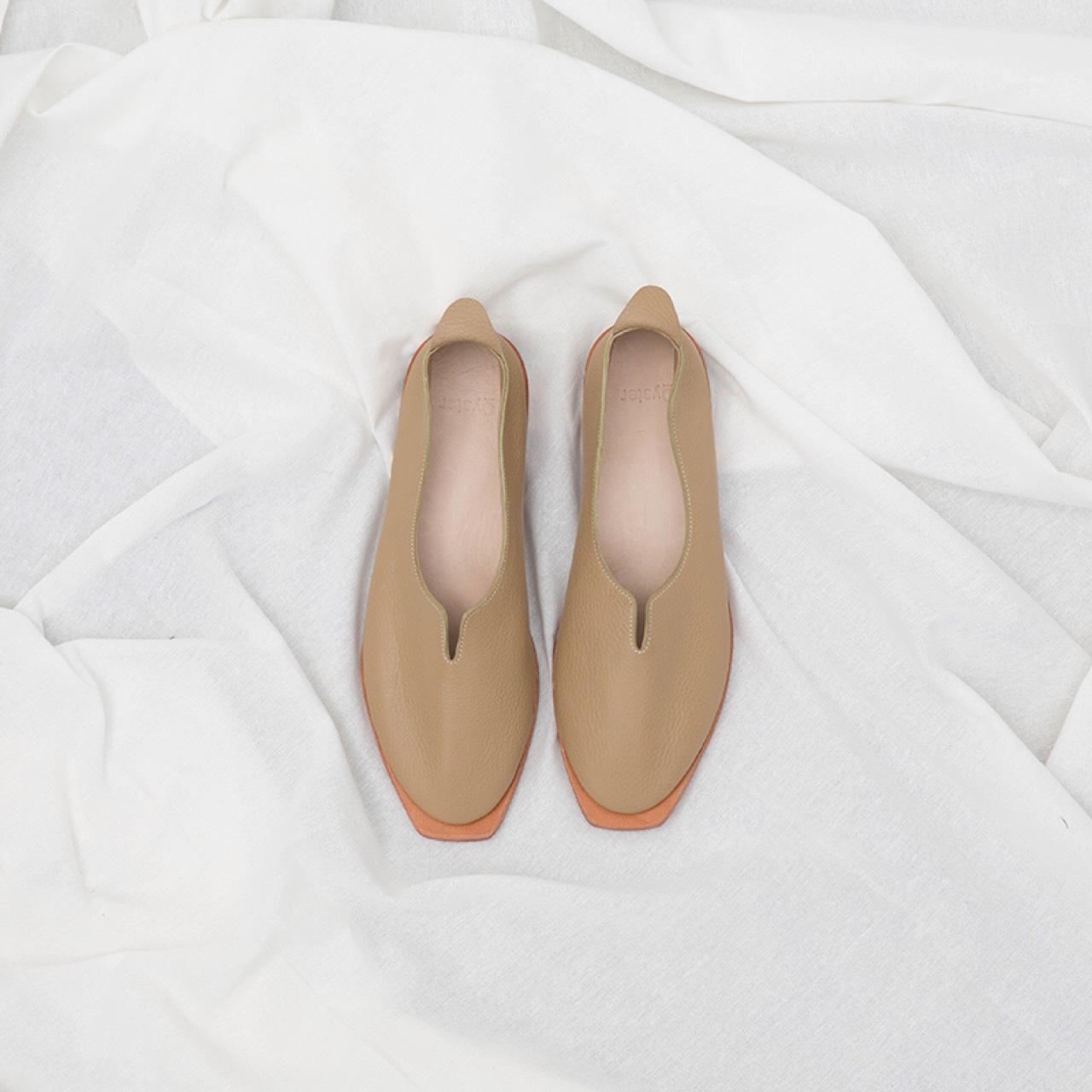 Oysterfootwear
