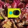 กล้อง Xiaomi Yi Action Camera มาพร้อมกับเลนส์มุมกว้างมากถึง 155 องศา มีขนาดกะทัดรัดของแท้💯% รับประกัน 1 ปี‼️ 👉🏻 เซ็นเซอร์ Sony Exmor R BSI CMOS คุณภาพสูง ถ่ายภาพนิ่งความละเอียด 16 ล้านพิกเซล 👉🏻 รองรับการบันทึกวิดีโอความละเอียดสูงสุด Full HD 1080p 60fps เลนส์ไวแสง F2.8 👉🏻 รองรับการเชื่อมต่อแบบไร้สายทั้ง Android และ iOS กันน้ำได้ลึกถึง 40 เมตรเมื่อใส่เคส 👉🏻 ขนาด 60.4*42*21.2mm ขนาด หนัก 72g 👉🏻 รุ่น Standardเฉพาะตัวกล้อง+สายชาร์จและแบต 🔹ราคา 1 ชิ้น 2990 บาท 🔹ส่ง 3 ชิ้น ชิ้นละ 2970 บาท(คละได้ทั้งร้าน) 👉🏻 รุ่น travel set มาพร้อมไม้เซลฟี่ของแท้ 🔹ราคา 1 ชิ้น 3490 บาท 🔹ส่ง 3 ชิ้น ชิ้นละ 3470 บาท(คละได้ทั้งร้าน) 👉🏻 รุ่น combo set เพิ่มเคสกันน้ำและรีโมท 🔹ราคา 1 ชิ้น 4290  บาท 🔹ส่ง 3 ชิ้น ชิ้นละ 4270 บาท 📧  (ส่งฟรีEMS‼️) ติดต่อ line : @clk6619s หรือคลิ๊กลิงค์นี้👇🏻👇🏻 http://line.me/ti/p/@clk6619s เพจร้านhttp://www.facebook.com/pages/Case-Shop/359480934061955?ref=hl ไอจีร้าน casephoness#กล้อง #กล้องติดรถยนต์ #กล้องทอยกันน้ำ #กล้องมือหนึ่ง #gopro #goprothailand #goprohero #xiaomi #xiaomithailand #xiaomiactioncamera #xiaomigopro #xiaomiyithailand #nightout #camera #cameracase #camerawifi #ส่งฟรีems #กล้องติดรถยนต์  #ShopCasephone