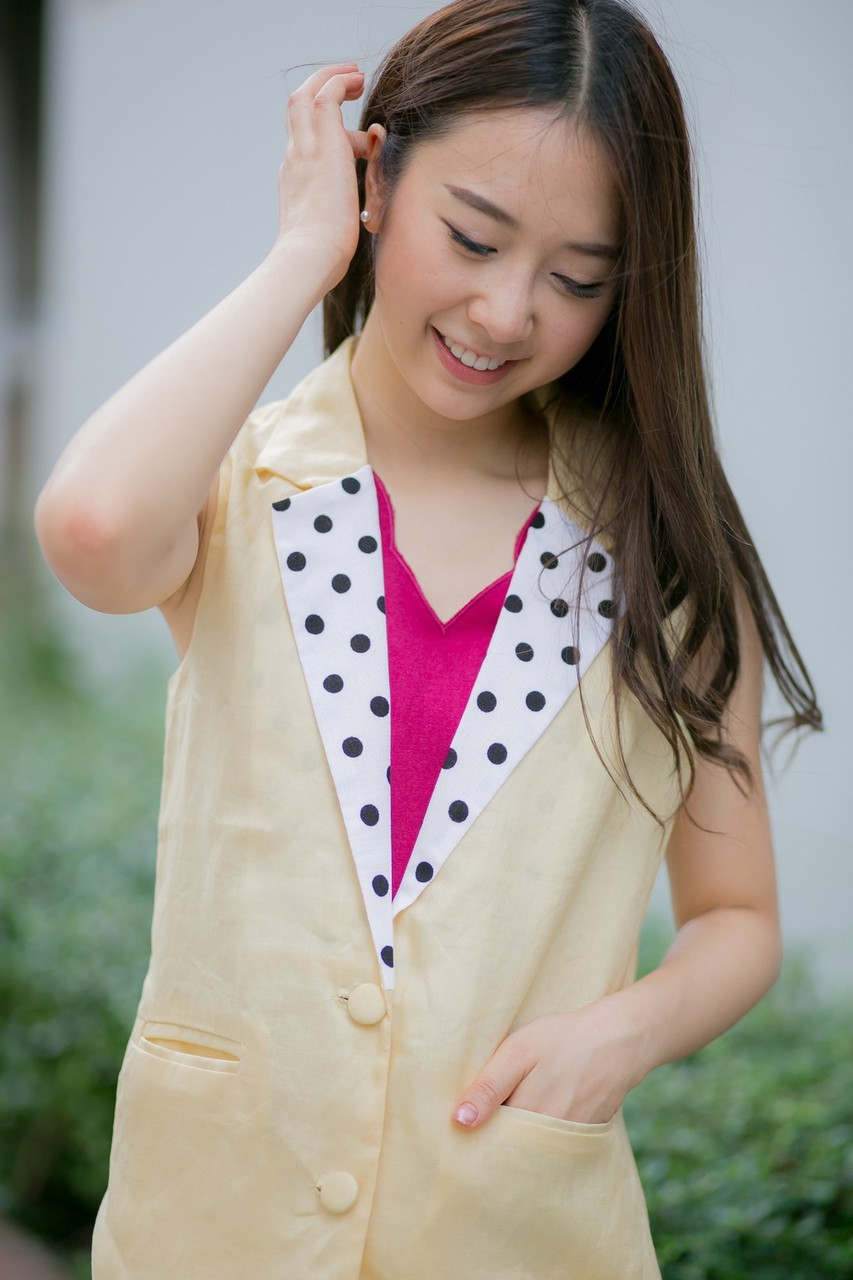 cute,design,sissstyle,top