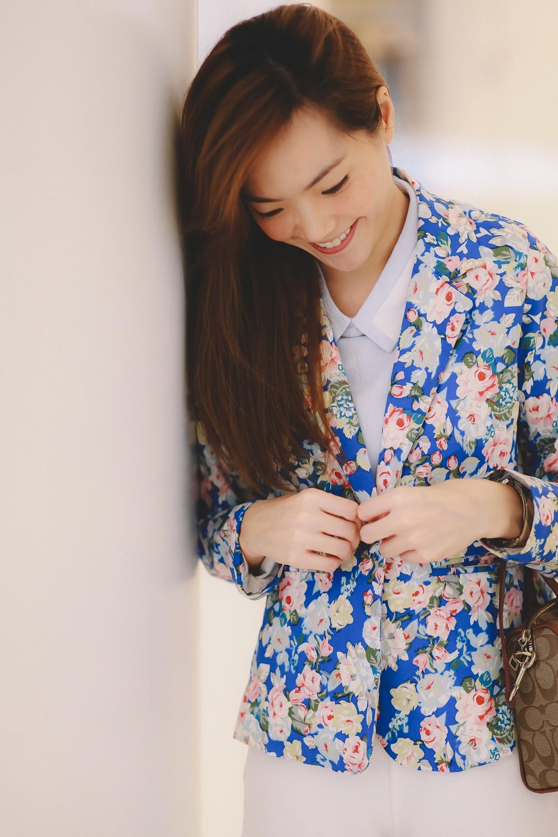 blazer,design,tops,sissstyle