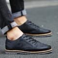 รองเท้าแฟชั่น รองเท้าผู้ชาย แฟชั่นเกาหลี ราคา 990 บาท  #Preorder รหัส KJ878 ไม่มีวันปิดรอบ สั่งซื้อได้ทุกวัน รอสินค้า 15-20 วัน  รีวิวการจัดส่งสินค้า 👍http://www.kjfashionstyle.com/article  ค่าจัดส่งสินค้า 🔅ลงทะเบียน ตัวแรก 30 ตัวถัดไปเพิ่ม 10 บาท 🔅แบบ EMS ตัวแรก 50 ตัวถัดไปเพิ่ม 15 บาท  📌สนใจสั่งซื้อได้ทุกช่องทาง #Line@ : http://line.me/ti/p/@rwq6084q #LINESHOP : https://shop.line.me/app/shop/end?shopId=42444 #Inbox : http://www.fb.com/messages/fashionstyle.kj #เว็บไซต์ : http://www.kjfashionstyle.com  #รองเท้า #รองเท้าแฟชั่น #รองเท้าผู้ชาย #รองเท้าผ้าใบ #รองเท้าชาย #รองเท้าเท่ห์ๆ #รองเท้าผู้ชายแฟชั่น #shoes #men #koreanshoes #แฟชั่นผู้ชาย #koreanstyle #KJFashionStyle #KJFashionStyleเสื้อผ้าผู้ชายแฟชั่นเกาหลี