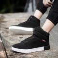 รองเท้าแฟชั่น รองเท้าผู้ชาย แฟชั่นเกาหลี ราคา 890 บาท  #Preorder รหัส KJ884 ไม่มีวันปิดรอบ สั่งซื้อได้ทุกวัน รอสินค้า 15-20 วัน  รีวิวการจัดส่งสินค้า 👍http://www.kjfashionstyle.com/article  ค่าจัดส่งสินค้า 🔅ลงทะเบียน ตัวแรก 30 ตัวถัดไปเพิ่ม 10 บาท 🔅แบบ EMS ตัวแรก 50 ตัวถัดไปเพิ่ม 15 บาท  📌สนใจสั่งซื้อได้ทุกช่องทาง #Line@ : http://line.me/ti/p/@rwq6084q #LINESHOP : https://shop.line.me/app/shop/end?shopId=42444 #Inbox : http://www.fb.com/messages/fashionstyle.kj #เว็บไซต์ : http://www.kjfashionstyle.com  #รองเท้า #รองเท้าแฟชั่น #รองเท้าผู้ชาย #รองเท้าผ้าใบ #รองเท้าชาย #รองเท้าเท่ห์ๆ #รองเท้าผู้ชายแฟชั่น #shoes #men #koreanshoes #แฟชั่นผู้ชาย #koreanstyle #KJFashionStyle #KJFashionStyleเสื้อผ้าผู้ชายแฟชั่นเกาหลี
