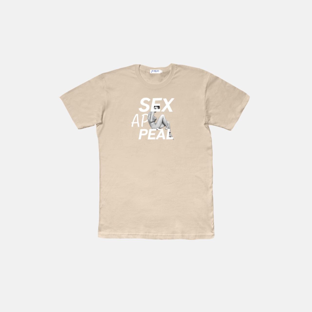 Tshirt,เสื้อยืด