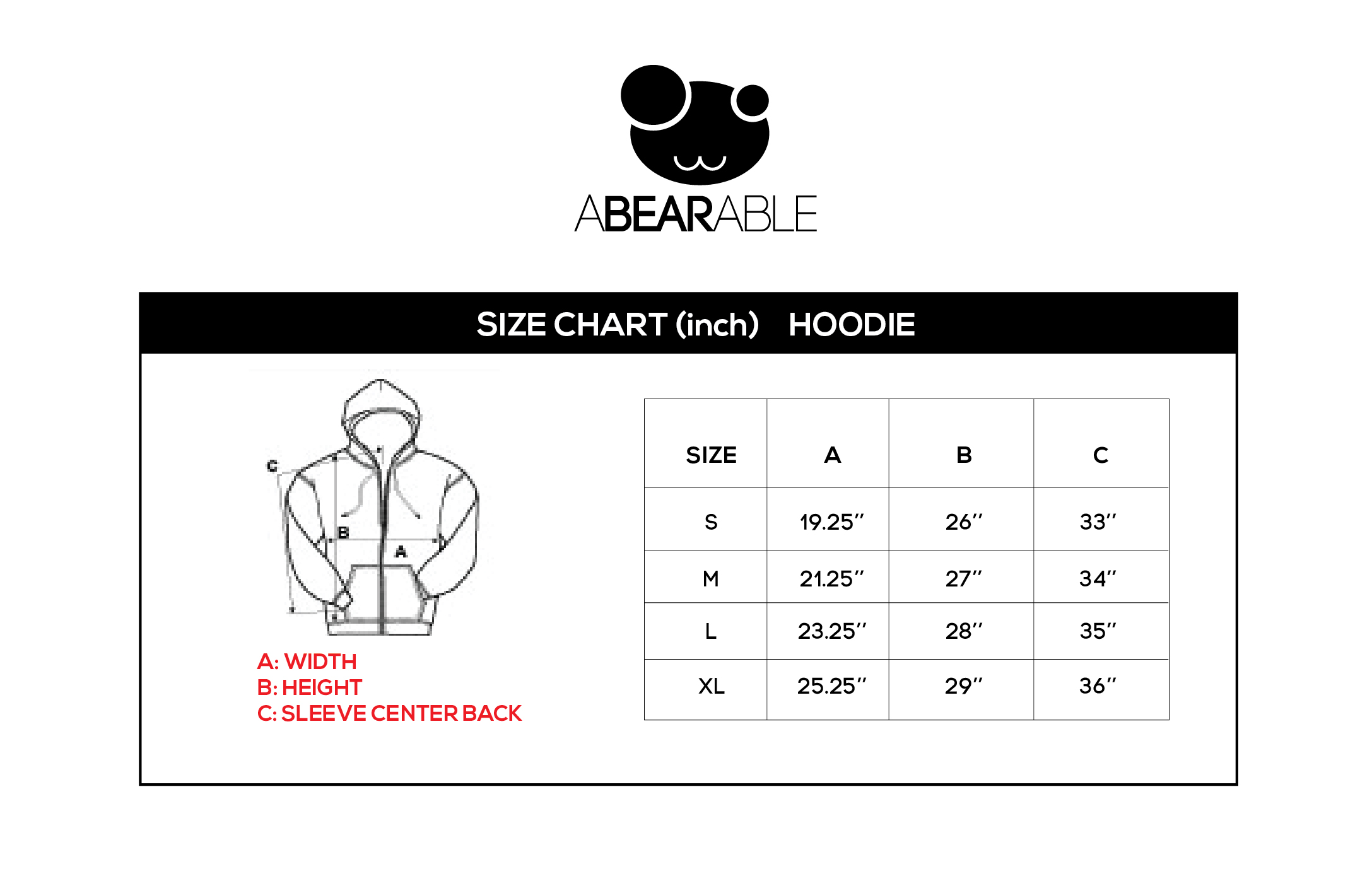abearable,bear,bearlover,cute,minimal,jacket,winter,เสื้อคลุม,เสื้อกันหนาว,design,products,giftideas,grey,gift