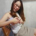 KUNME SKIRTS JP Fabric รายละเอียดและขนาด ________________  กระโปรงสุดน่ารัก ผลิตจากผ้าทอ ญี่ปุ่น ลาย ผ้ามีความเป็นเอกลักษณ์ มีซับในเนื้อนุ่มใส่สบาย  งานตัดเย็บปราณีต ขอกระโปรงเป็นยางยืดคุณภาพ  ใส่เป็นปีก็ไม่ย้วยนะจ้า นำไปแมทช์กับเสื้อยืด  หรือเสื้อเชิ๊ต ก็น่ารักได้ในทุกๆโอกาส ชุดนี้ใส่ได้ ในทุกๆวัน ทำให้วันธรรมดาดูสดใสขึ้น   Price : กระโปรง 380 Thb Code : SK-001 more picture at www.ilovekunme.com  ขนาดกระโปรง (F) เอว        26 - 31 นิ้ว สะโพก   36 - 40 นิ้ว ยาว       15 นิ้ว  Line Offical : @ kunme