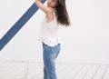 White - Top knit color : White price : 590  #เสื้อผ้าผู้หญิง #เสื้อผู้หญิง #เสื้อสายเดี่ยว #สายเดี่ยว