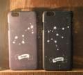 (สินค้ามีหลายราคา ต้องการสินค้ารุ่นไหนโปรดสอบถามรายละเอียด)  Iphone 4,4s ----- 350 THB Iphone 5,5s,SE - 350-390 THB Iphone 6,6s ----- 390-420 THB Iphone 6s plus -- 420-450 THB Ipod/5c/Ipad ----- 350-450 THB  Samsung -------- 350-420 THB Etc. --------------- 390 THB  ●Made to order only ●Add your name +20 B. ●Send free Shipping (reg.) in Thailand /EMS +30 B.  ●เคสแข็ง สกรีนลายถึงขอบด้านข้าง (ทำได้เฉพาะ Iphone) - ผิวด้าน - ผิวมัน ●เคสสกรีนเฉพาะด้านหลัง (ทำได้ทุกรุ่น) - ขอบแข็ง (พลาสติกแข็ง เปิดหัว-ท้าย) - ขอบซิลิโคน (กันกระแทก คลุมรอบตัวเครื่อง) - ขอบมีสีขาว ดำ ใส สามารถเลือกได้ + เนื้อเคสคุณภาพดี ไม่ทำให้เครื่องเป็นรอย   ✓ Line ID : HASH.HASTAG  ✓ Facebook : Hastag.hash ✓ IG : Hastag.handmade ✓ Tel : 083-302-5344 K.Tong (For work) ✓ Email : hash.hastag@gmail.com #hastagcase #caseoppo #caseasus #casesony #casehtc #caselg #casevivo #caseipod #caseipad #caseoppo #casesamsung #phonecase #case #เคสไอโฟน #เคสโทรศัพท์  #เคส #เคสมือถือ #HastagHandmade