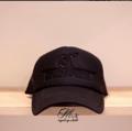 mystery.studioI WAS BORN IN THE REIGN OF KING RAMA IX OF THAILAND.  หมวกฟองน้ำ ปรับ SIZE ได้ตั้งแต่ 54 - 62 CM. (มีไซส์เด็กคะ) สี : สีดำ 250- *รายได้ส่วนหนึ่งหลังหักค่าใช้จ่าย ทางร้านจะนำไปบริจาคร่วมสมทนทุนเพื่อถวายความอาลัยแด่พระบาทสมเด็จพระเจ้าอยู่หัวใจพระบรมโกศ 💛  #mysterystudio #mysterystudioreview #mysterystudiocap #cottoncap #namecap #personalizedcap