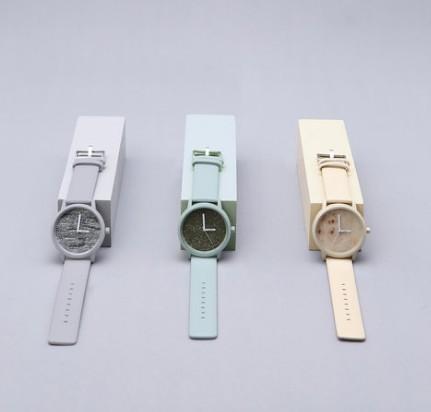 watch,นาฬิกาข้อมือ