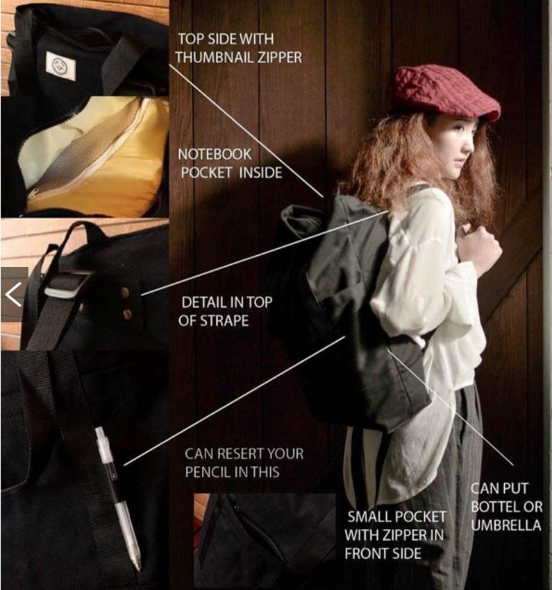 กระเป๋า,กระเป๋าผ้า,กระเป๋าสะพาย