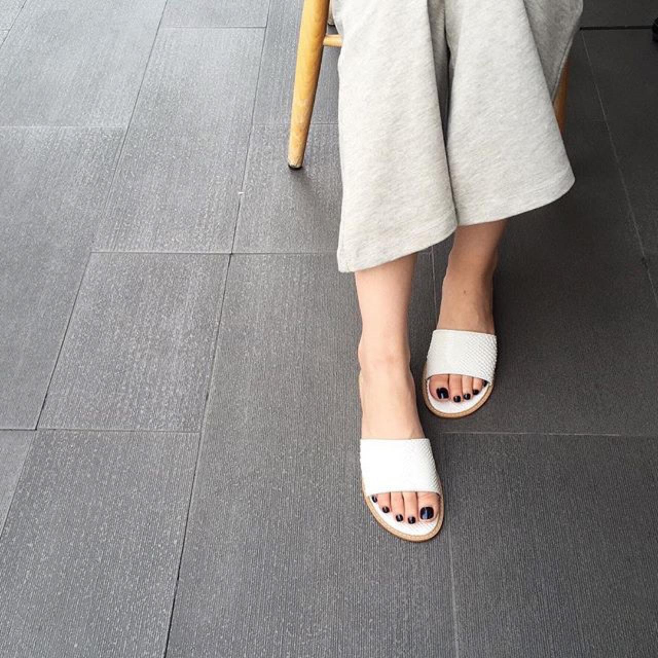 coquetshoes,รองเท้า