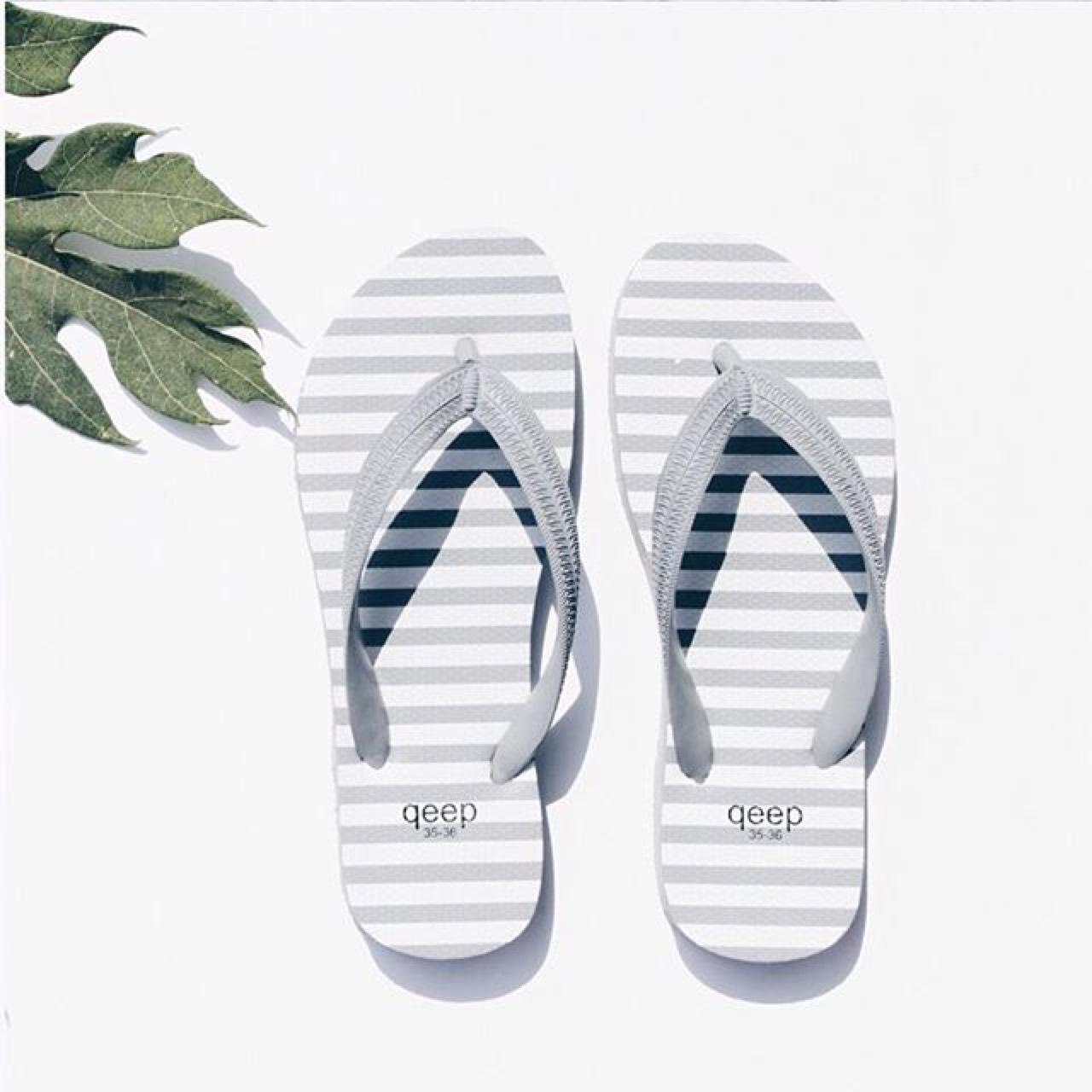 รองเท้าแตะ,รองเท้าแตะหูคีบชื่อคี้ป,รองเท้า,หูคีบ,รองเท้าแตะหูคีบ,คี้ป,qeep,รองเท้าแฟชั่น,รองเท้าผู้หญิง,รองเท้าผู้ชาย,รองเท้าแตะผู้หญิง,รองเท้าแตะผู้ชาย,รองเท้าน่ารัก,รองเท้าแตะเท่,น่ารัก,เท่,สวย,นิ่ม,เบา,สบาย,ใส่สบาย,แบรนด์ไทย,ยางพารา,thaibrand,siam,pastel,design,slipper,cool,comfort,TheQeepStore