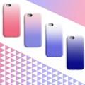 iPhone 4/4s iPhone 5/5s iPhone 6/6s iPhone 6plus/s iPhone 7 iPhone 7plus Galaxy s2 Galaxy s3 Galaxy s4 Galaxy s5 Galaxy S6 Galaxy S7 Galaxy s6edge Galaxy s6edge plus Galaxy s7edge Note 2 Note 3 Note 4 Note 5 Note 7 J5 J7/J7(2016) A5 (2016) A7 (2016) A8/A9 pro E5 E7 win alpha oppo f1 oppoa 37 Paypal+60 thb  ------------------------- ***ระบุรุ่นที่ต้องการไว้ที่ Note to seller ได้เลยนะคะ __________________________  •เคสร้านเราเป็น case made to order     •เคสแข็ง เนื้อด้าน เปิดหัวเปิดท้ายนะคะ •เวลาผลิตสินค้าประมาณ 4-5 วัน  #เคสมือถือ #เคสไอโฟน #เคสซัมซุง #เคสเนื้อด้าน #เคส #เคสโทรศัพ#case#iphone#samsung#iphonecase#samsungcase #OnTheGround