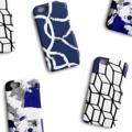 เคสร้านเราเป็น case made to order  เคสแข็ง เนื้อด้าน เปิดหัวเปิดท้ายนะคะ เวลาผลิตสินค้าประมาณ 4-5 วัน   #เคสมือถือ #เคสไอโฟน #เคสซัมซุง #เคสเนื้อด้าน #เคส #เคสโทรศัพ#phonecase#iphone#samsung #OnTheGround