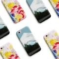 iPhone 4/4s iPhone 5/5s iPhone 6/6s iPhone 6plus/s iPhone 7 iPhone 7plus Galaxy s2 Galaxy s3 Galaxy s4 Galaxy s5 Galaxy S6 Galaxy S7 Galaxy s6edge Galaxy s6edge plus Galaxy s7edge Note 2 Note 3 Note 4 Note 5 Note 7 J5 J7/J7(2016) A5 (2016) A7 (2016) A8/A9 pro E5 E7 win alpha oppo f1 oppoa 37 Paypal+60 thb  ------------------------- ***ระบุรุ่นที่ต้องการไว้ที่ Note to seller ได้เลยนะคะ __________________________   เคสร้านเราเป็น case made to order  เคสแข็ง เนื้อด้าน เปิดหัวเปิดท้ายนะคะ เวลาผลิตสินค้าประมาณ 4-5 วัน สอบถามเพิ่มเติม inbox มาได้เลยค่ะ #เคสมือถือ #เคสไอโฟน #เคสซัมซุง #เคสเนื้อด้าน #เคส #เคสโทรศัพ#phonecase#iphone#samsung#เคสมือถือ