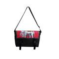 Messenger Bags  Dimensions : 40x12x38 cm. (LxWxH) With U-lock /Pocket Material : Rice Bag , canvas Extra : Waterproof Materials  Original : bangkok Thailand