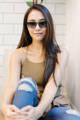 **โปรโมชั่นพิเศษ** สินค้าราคาพิเศษ ลด 1000 บาท จากราคาปกติ 2990 บาท ตั้งแต่วันที่ 1 มีนาคม 2560 - 31 พฤษภาคม 2560  Lister - Blue Lagoon Price: THB 2990 UV 400 Sunglasses Lens  Lister เป็นแว่น acetate ทรงเหลี่ยมที่มีทรงจมูกแบบกุญแจ มีสีเป็นเอกลักษณ์เฉพาะตัวและ เหมาะกับลุดทำงานและลุคไปเที่ยว  Frame Size: 52□16-145○35 Frame Width: L (140 MM) Weight: 12 g   โทนสี : Colorful Tone ตัวเลือกสี : Blue ผิววัสดุ : Shiny ทรง : Square กรอบแว่น : Full Rim วัสดุ : Acetate    #GLAZZIQ #Eyewear #Sunglasses #แว่นตา #แว่น #แว่นกันแดด