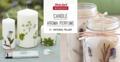 "1 Day Workshop "" สอนทำ เทียนอโรมา กลิ่นน้ำหอม Candle Aroma Perfume By Natural Teller "" วันเสาร์ที่ 24 ธันวาคม 2559 เวลา 13.00-16.00 น.   สมัครเวิร์คชอป : ลงทะเบียน และสอบถามรายละเอียดได้ทาง Line : @shopspot !  เรียนรู้วิธีทำเทียนอโรมา กลิ่นน้ำหอมจากวัสดุธรรมชาติ ที่พร้อมให้ทุกคนสนุกไปกับการเลือกสรรวัตถุดิบเพื่อให้เกิดเป็นเทียนกลิ่นหอมธรรมชาติไม่ซ้ำใคร   paint_shoes_workshop_teacher  ผู้สอน: K. SHUN (NATURAL TELLER)  Workshop ประกอบไปด้วย :  - เรียนรู้เกี่ยวกับกลิ่นต่างๆที่มาจาก aroma chemical - เรียนรู้วิธีการทำเทียนอโรม่าอย่างละเอียด - รู้จักประเภทและกรรรมวิธีสร้างกลิ่นน้ำหอมลงในเทียน - เลือกกลิ่นน้ำหอม และผสมตามสูตรที่ออกแบบด้วยตัวเอง - เรียนรู้กรรมวิธีการละลายแวกซ์ พร้อมกับเทคนิคการนำวัสดุธรรมชาติลงไปตกแต่งภายในก้อนเทียนให้เกิดความสวยงาม"