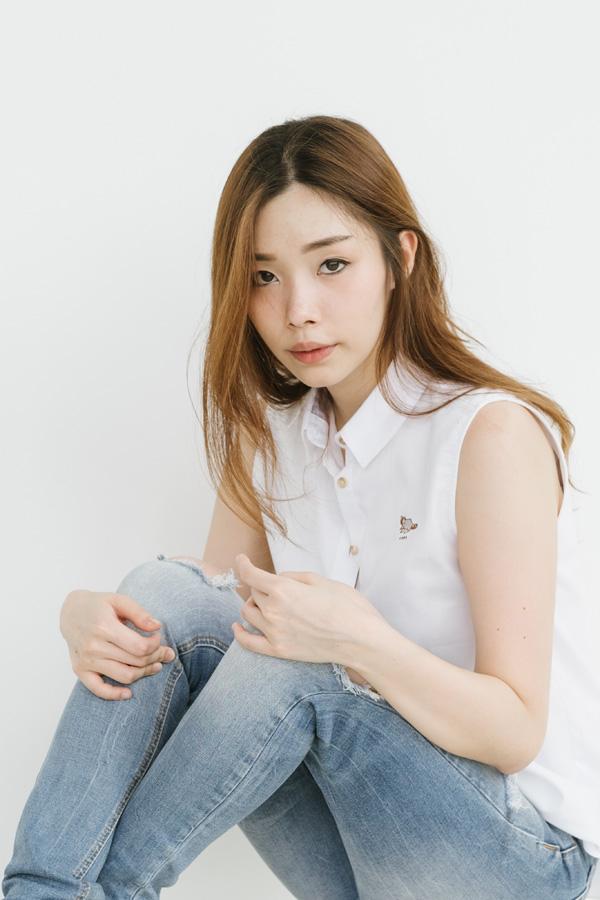 issarashops,shirt,minimal,coupleshirt,origami