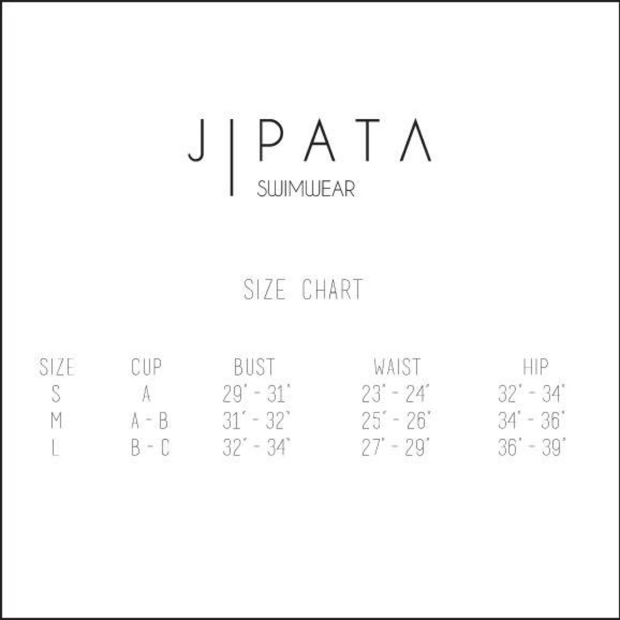 jipata,jipataswimwear,alex,swimsuit,swimwear,beachwear,hipster,minimal,minimalism,ชุดว่ายน้ำ,ฮิปสเตอร์
