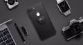 iBear Case with Holder  for iPhone 6/6s , 6/6sPlus , 7/7Plus  เคสคลุม 360 องศา บางเฉียบเพียง 8.5 mm. มาพร้อม Holder  มีจำหน่าย 7 สี ดำ เงิน แดง น้ำเงิน ชมพู ทอง โรสโกลด์ สำหรับ iPhone 6/6s , 6/6sPlus , 7/7Plus ราคา 290 บาท ส่งฟรี EMS
