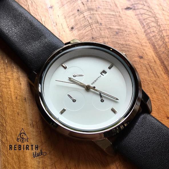 นาฬิกา,นาฬิกาข้อมือ