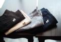 มาแล้วค่าาา‼️‼️. Moveland Short Sleeve Pants. Size : 28 30 32 34 36  Price : 450 THB