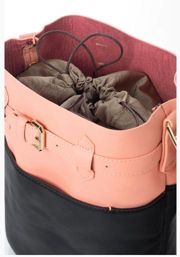 women,ผู้หญิง,กระเป๋า,กระเป๋าผู้หญิง,กระเป๋าสะพาย