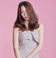17w selectedpDARIN DRESS ☑️Available in white / pink / beige ☑️Size xs / s / m / custom-made ☑️Price thb 2,490 --------------- เดรสพร้อมไปงานแต่งหรืองานกลางคืนแบบเรียบหรู ตัวเดียวเอาอยู่ สีชมพู เบจและขาวนะคะที่พร้อมส่ง หากต้องการสี/ไซส์นอกเหนือจากนี้ไลน์มาสอบได้เลยค่ะ ราคาเท่าเดิม ใครอยากใส่บ่อยแต่ชอบดีไซน์นี้แนะนำ DARIN TOPเลยค่ะ มาในสีเบสิคขาว ดำ กรม คัตติ้งเนี้ยบชนะเลิศเหมือนเดิมมมม :)