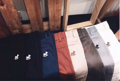movelandUpdate Color.🔛 Moveland Long Sleeve Pants.