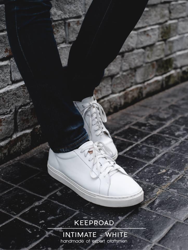 men,ผู้ชาย,รองเท้า,รองเท้าผู้ชาย,รองเท้าผ้าใบ,รองเท้าหุ้มส้น,สนีกเกอร์