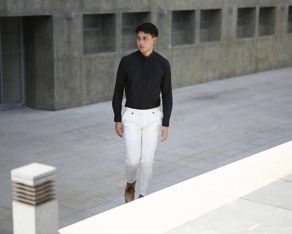 formal#suit#trousers#minimal#black#white#grey,shirt#formal#suit#trousers#minimal#black#white#grey