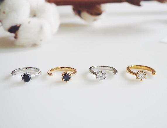 women,ผู้หญิง,เครื่องประดับ,เครื่องประดับผู้หญิง,แหวน