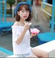 summerdazestoreJolie (white)