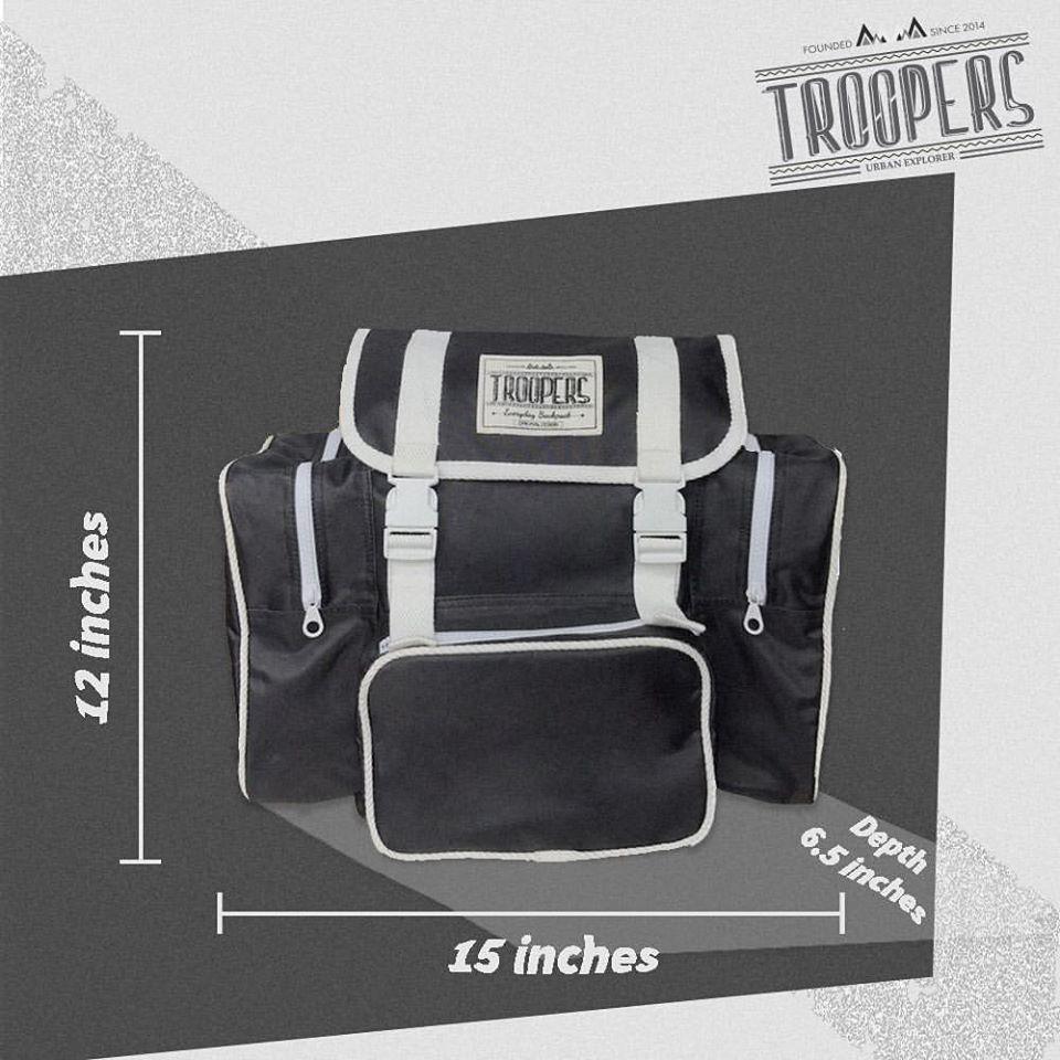 bag,กระเป๋า,กระเป๋าผ้า,กระเป๋าสะพาย,กระเป๋าเป้,กระเป๋าเดินทาง