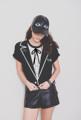 """Black Bow Suit T-shirt เสื้อยืดสูทโบว์ Unisex สำหรับชายและหญิง  ผ้า Cotton 100%  Available Size : (ขนาดโดยประมาณ) S : รอบอก 34"""" ยาว 21.5"""" M : รอบอก 38"""" ยาว 22.5"""" L : รอบอก 40"""" ยาว 23.5""""  XL : รอบอก 42"""" ยาว 24.5""""  XXL : รอบอก 44"""" ยาว 25.5""""   Size + Fit นายแบบใส่เสื้อไซส์ M  Note สีเสื้อในรูปอาจจะแตกต่างจากสีเสื้อจริง จัดส่งสินค้าทุกวันพุธ และวันอาทิตย์ ขนาดเสื้อจากชาร์ตรูปเป็นขนาดโดยประมาณ"""