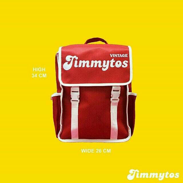 VINTAGEJIMMYTOS,JIMMYTOS,จิมมี่ทอสไม่ซ้ำใคร,กระเป๋า,กระเป๋าสะพาย,กระเป๋าแฟชั่น,กระเป๋าสตางค์,กระเป๋าเป้,กระเป๋าแบรนด์เนม,กระเป๋าถือ,รับตัวแทนจำหน่าย,anello,kanken,bag,bags,แฟชั่น,เสื้อผ้าแฟชั่น,backpack