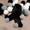 โบว์ไว้อาลัย ราคา 39 บาท  mourning brooch price 39 THB/each  #theeighthbypuean #patch #patches #diy #ตัวรีด #ตัวรีดติดเสื้อ #ตัวรีดติดกระเป๋า #ตัวรีดติดหมวก #ตัวรีดราคาส่ง #โบว์ไว้อาลัย #โบว์ไว้ทุกข์ #theeighthbypuean