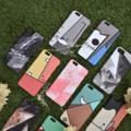 🐽มีแบบ ซิลิโคนให้สั่งแล้วนะค้าบ 🐽 ‼️Promotion 390 (from590)‼️ ARC Collective Design - iPhone ipod 5 iph 4, 4s  Iph 5, 5s,5c, SE  Iph 6, 6s, 6plus Iph 7,7plus  iPad  ipad 1/2/3/4  ipad mini 1/2/3/4 iPad air / iPad air1  samsung s1, s2, s3, s4, s5, s6, s7 s6edge, s6edgeplus  s7edge note 1, 2, 3, 4, 5 ,7 win a8 ,j5, j7 a5(2016) a7(2016) grand ,1 ,2 ,prime alpha - สอบถามและสั่งซื้อได้ทันทีทาง :  Chatbox (Facebook) Line : Poychansiri  Phone : 0971675797 IG : Arccollective #case #arc #arccollective #iphonecase #iphone #phonecase #ipodcase #design #handmade #ARCCollectiveDesign