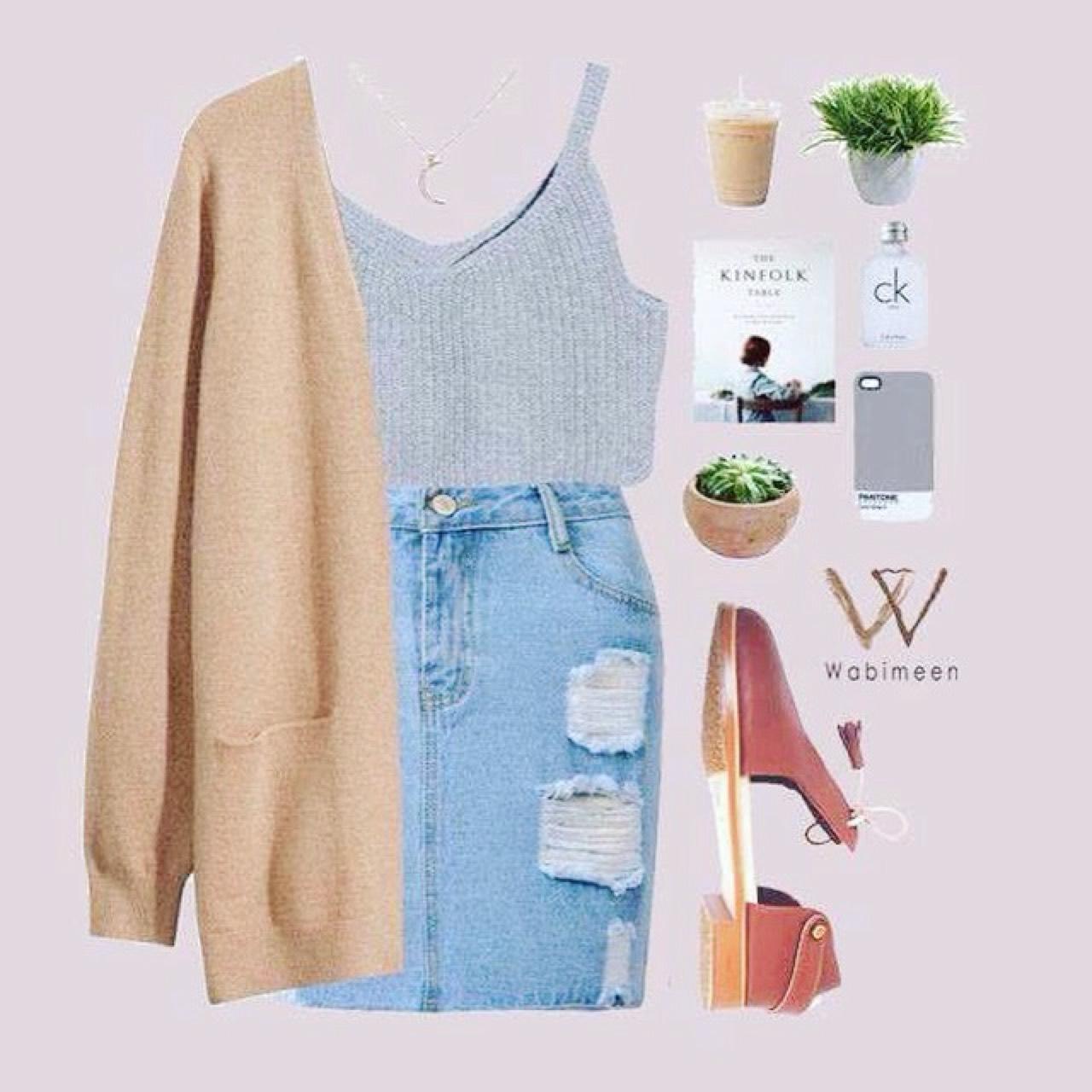 wabimeen,shoes,brand,handmade,Wabin