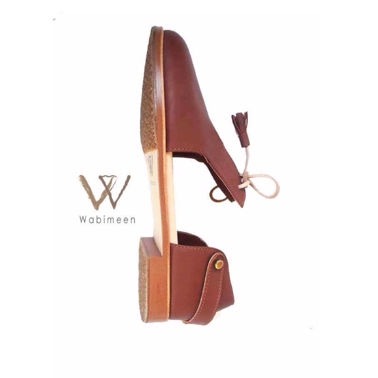 wabimeen,shoes,brand,handmade