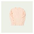 เสื้อเฮนรี่ #IDHNHenleyTees เป็นเสื้อยืดที่คล้ายเสื้อโปโลแต่ไม่มีปก เป็นเสื้อสไตล์ Pullover ติดกระดุม 3เม็ด เหมาะสำหรับใส่ทับเสื้อยืดหรือใส่เป็นเลเยอร์ไว้ข้างใต้ หรือจะใส่เดี่ยวๆก็ได้ เสื้อ Henley จะเป็นอีกทางเลือกของคนชอบใส่เสื้อยืด ให้อารมณ์กึ่งๆ Business Casual ช่วยเสริมบุคคลิกให้กับผู้ใส่ แถมยังช่วยให้ดูหุ่นดีขึ้นด้วยน้าา : )  Color : Nude Unisex Size : S / M / L / XL Fabric : Cotton 100%  #เสื้อยืด #tshirt