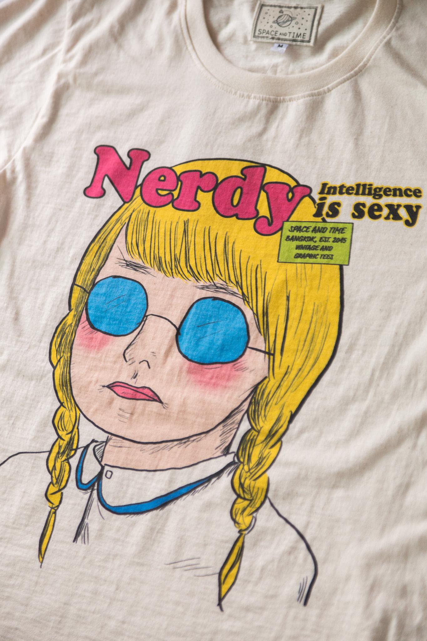 tee,tshirt,Teeshirt,เสื้อ,เสื้อยืด,unisex,vintage,วินเทจ,retro