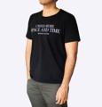 "Classic Space (Black)  >>> 390 บาท  Premium 100% Cotton Comb Super Comfy.  UNISEX ใส่ได้ทั้งชายและหญิง Available in S, M, L Size  Size ( รอบอก & ความยาว ) S (36-38"" & 25"" ) M ( 38-40"" & 26"" ) L ( 40-42"" & 27"" )   #tee #tshirt #Teeshirt #เสื้อ #เสื้อยืด #unisex #vintage #วินเทจ #retro #เสื้อขาวดำ #เสื้อดำ #black"