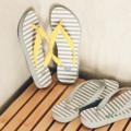 รองเท้าแตะหูคีบ ชื่อ คี้ป  ผู้หญิง  size 9 (35-36) ความยาวรองเท้า 23.5 cm. size 9.5 (37-38) ความยาวรองเท้า 25 cm. size 10 (39-40) ความยาวรองเท้า 25.8 cm.  ผู้ชาย size 10.5 (41-42) ความยาวรองเท้า 27.5 cm. size 11 (43-44) ความยาวรองเท้า 28.8 cm.  **ระบุสีที่ต้องการไว้ที่ Note to seller ได้เลยนะคะ** #TheQeepStore
