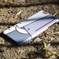 🐽มีแบบ ซิลิโคนให้สั่งแล้วนะค้าบ 🐽 ‼️Promotion 390 (from590)‼️ ARC Collective Design - iPhone ipod 5 iph 4, 4s  Iph 5, 5s,5c, SE  Iph 6, 6s, 6plus Iph 7,7plus  iPad  ipad 1/2/3/4  ipad mini 1/2/3/4 iPad air / iPad air1  samsung s1, s2, s3, s4, s5, s6, s7 s6edge, s6edgeplus  s7edge note 1, 2, 3, 4, 5 ,7 win a8 ,j5, j7 a5(2016) a7(2016) grand ,1 ,2 ,prime alpha -------------------------------------------------------- ระบุรุ่นที่ต้องการไว้ที่ Note to seller ได้เลยนะคะ -------------------------------------------------------- #case #arc #arccollective #iphonecase #iphone #phonecase #ipodcase #design #handmade #ARCCollectiveDesign