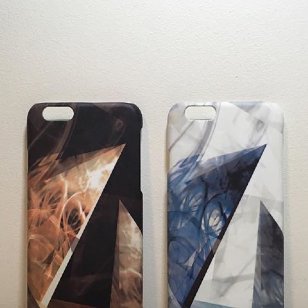 case,arc,arccollective,iphonecase,iphone,phonecase,ipodcase,design,handmade,ARCCollectiveDesign